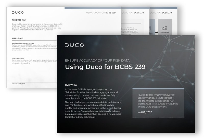 BCBS-Preview