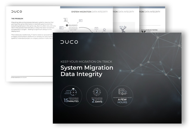 System-Migration-UC-Preview