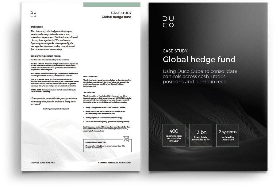 hedge-fund-report-mockup-201912
